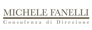 Studio Michele Fanelli
