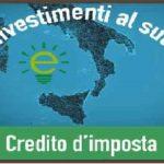 comunicazione-la-fruizione-del-credito-dimposta-gli-investimenti-nel-mezzogiorno-elaboraonline